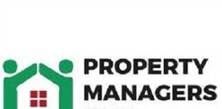 PROPRITY MANAGER