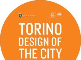 Torino DesignCity