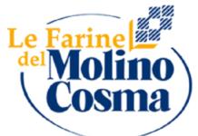 logo MOLINO COSMA